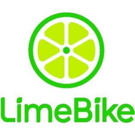 Descifrando Proyectos Smart City Exitosos: LimeBike (Scooters inteligentes)
