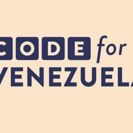 Code for Venezuela - Capítulo Europa