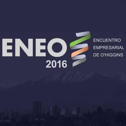 ENEO 2016