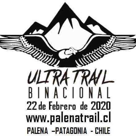 4° Versión Ultra Trail Binacional Palena 2020