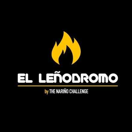 El Leñodromo