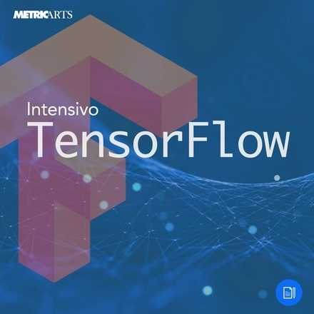 Taller Deep Learning - TensorFlow (12 y 26 abril 2019)