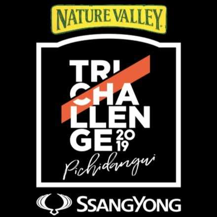 Nature Valley Trichallenge Pichidangui by Ssangyong