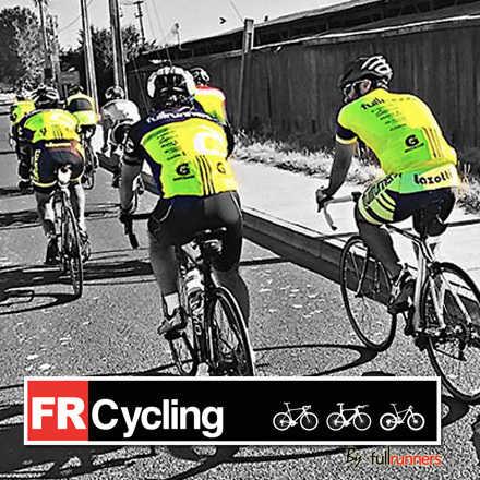 FR-Cycling | Los Criollo de Chacabuco
