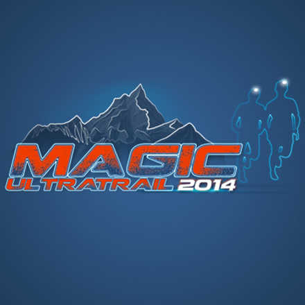 MAGIC ULTRA TRAIL 2014 - Foreign Runners
