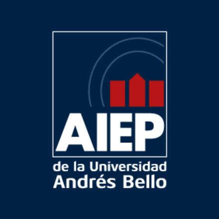 Evaluación tipo Habilidades en AIEP Virtual
