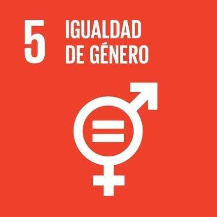 Ciclo de Talleres de Género en la FCJE-UFRO