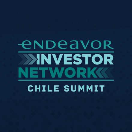 Endeavor Investor Network Summit