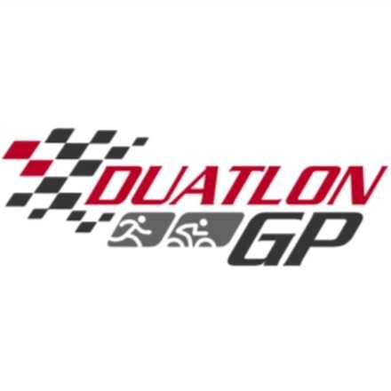 Duatlón Grand Prix