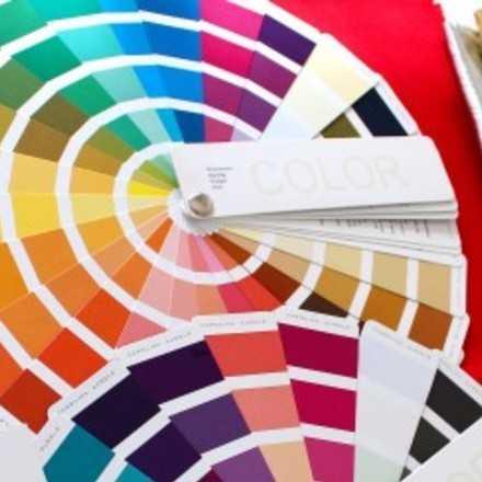 Seminario de Colorimetría con Carolina Aubele