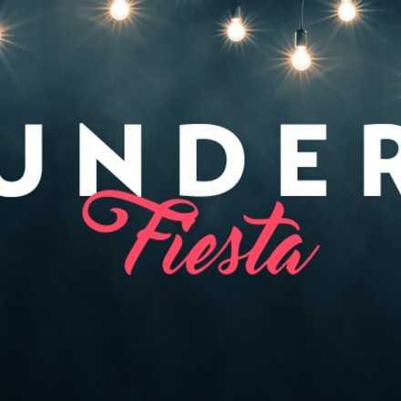 Fiesta #PortfolioDay