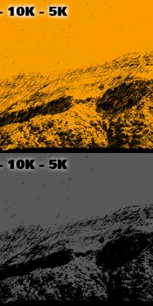 Maratón de Arica 2013