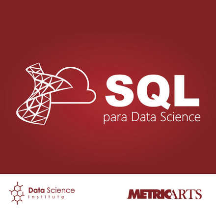 Copia de SQL Básico para Data Science - Marzo 2019 Panamá