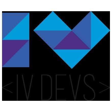 <IV Devs>