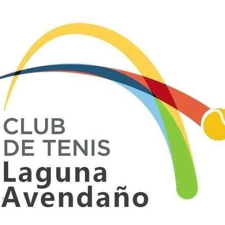 2° Fecha Liga Tenis Ñuble, Categoría Primera