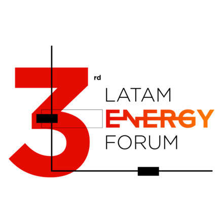 3rd LATAM ENERGY FORUM