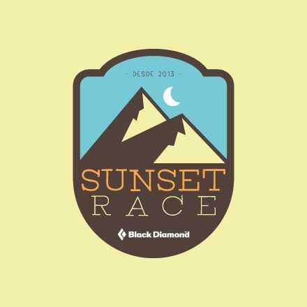 Sunset Race 2018
