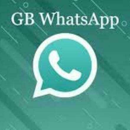 Baixar GbWhatsapp V14 versão mais recente para Android