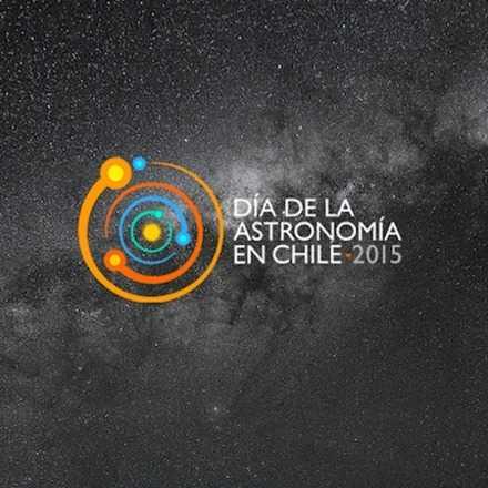 Puertas Abiertas del Observatorio ALMA