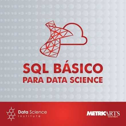 SQL Básico para Data Science - Marzo 201 Panamá
