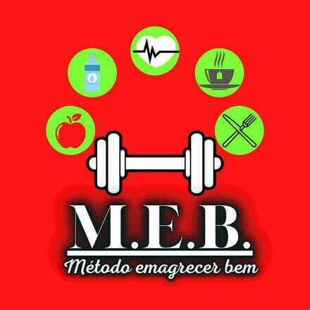 Método Emagrecer Bem MEB