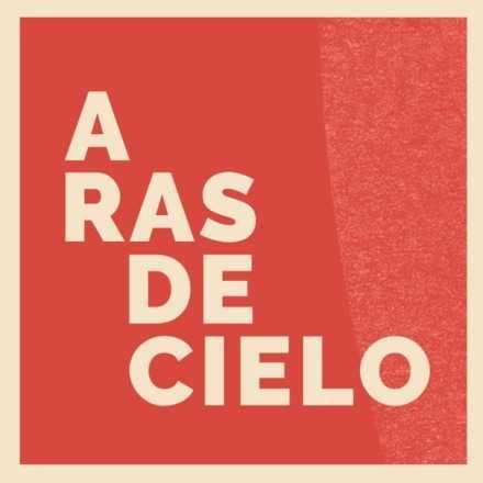 Festival A Ras de Cielo 2017