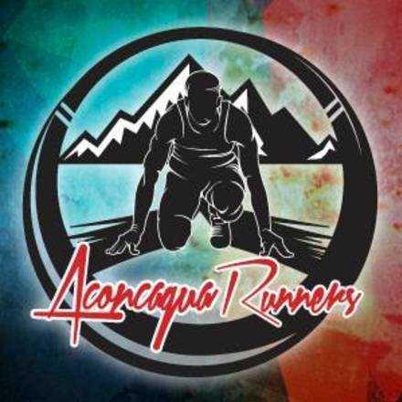 Media Maratón Aconcagua Runners