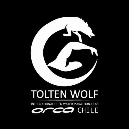 TOLTEN WOLF INTERNATIONAL OWM 13.5K 2022