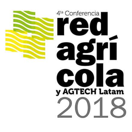 IV Conferencia Redagrícola Piura 2018