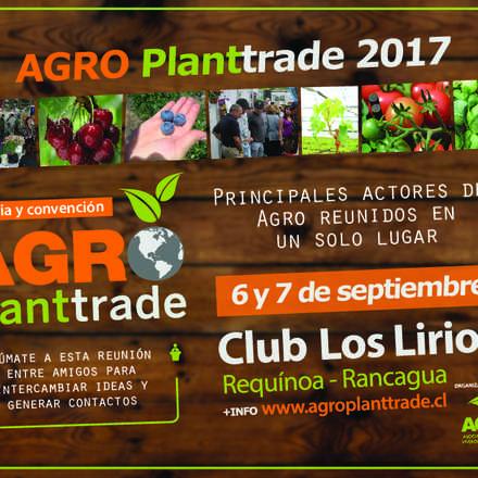 Agro Planttrade 2017
