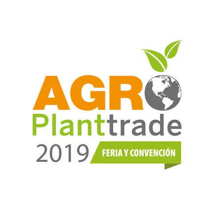 4° Feria y Convención Internacional Agro Planttrade