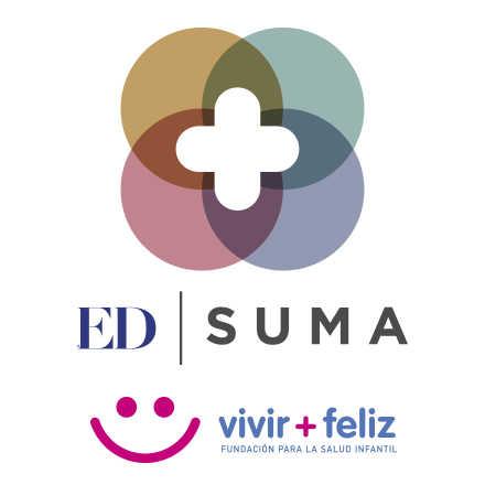 ED Suma Vivir más Feliz