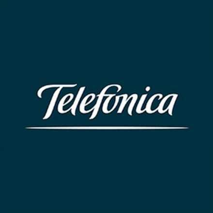 Foros Telefónica  +TIC +Vida: Salud, Participación Ciudadana y Confianza digital