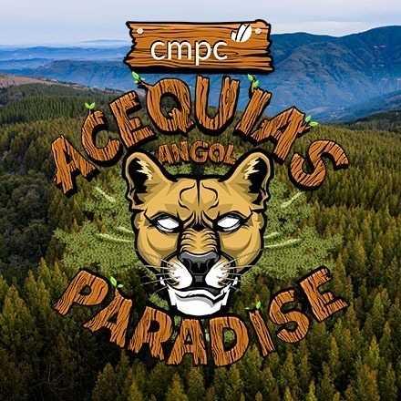 CMPC Acequias Paradise