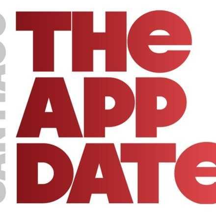 Primer The App Date Santiago (Abril de 2014)