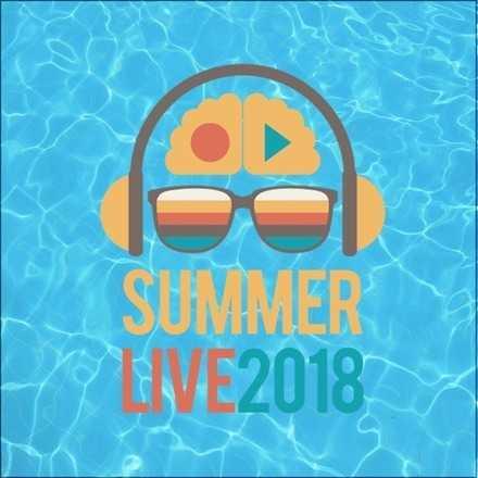 Summer Live 2018