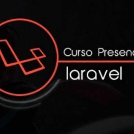 Curso profesional de Laravel