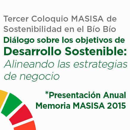 """""""Diálogo sobre los Objetivos de Desarrollo Sostenible"""" (nueva fecha y lugar)"""