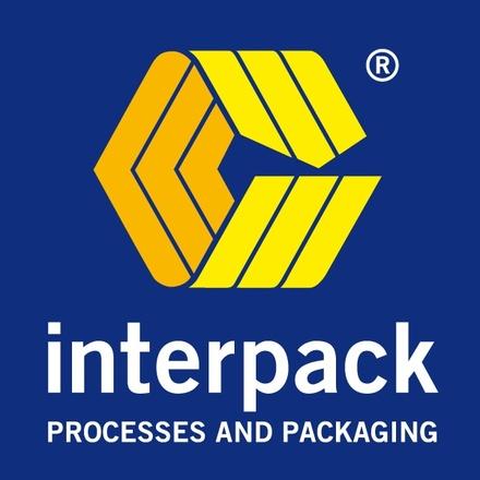 Feria Interpack 2014