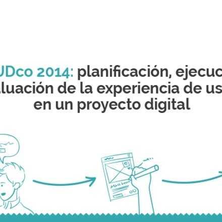 Día Mundial de la Usabilidad 2014
