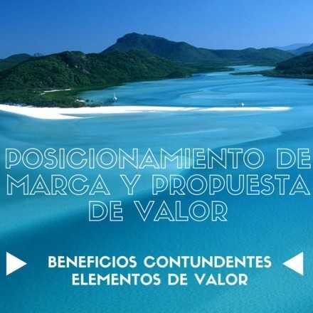 Radisson Cartagena - Seminario Posicionamiento de Marca y Propuesta de Valor