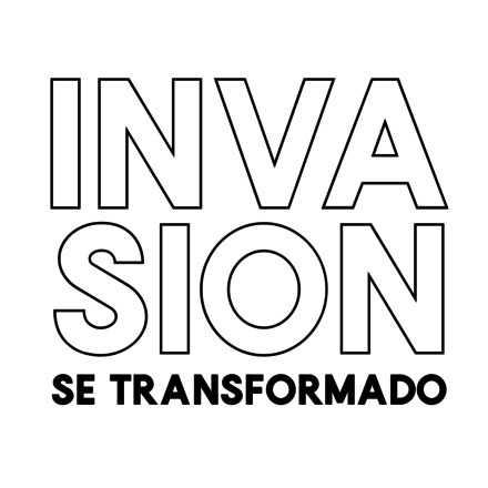 Invasion2017