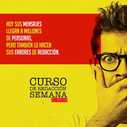 Bogotá, septiembre 28, 29 y octubre 05, 06