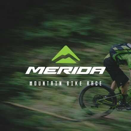 Merida MTB Race