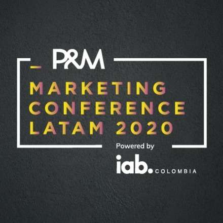 Marketing Conference Latam 2020