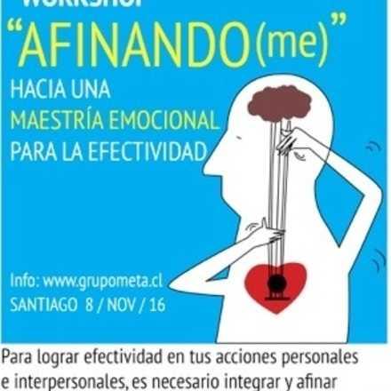 AFINANDOme
