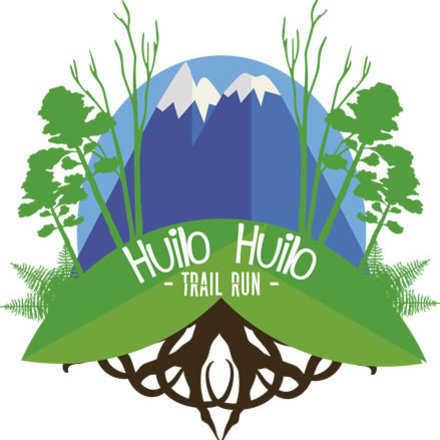 Huilo Huilo Trail Run 2019