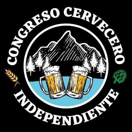 IIº Congreso Cervecero Independiente 2019