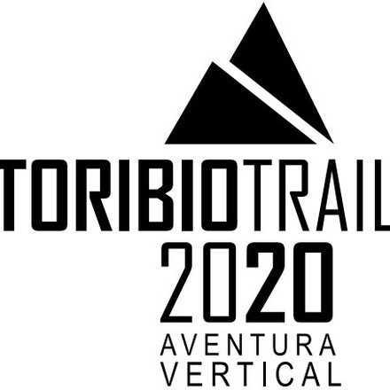 Toribio Trail 2020 Aventura Vertical