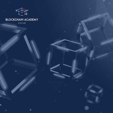 Blockchain Aplicado